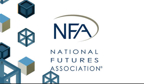 Nfa registered forex brokers