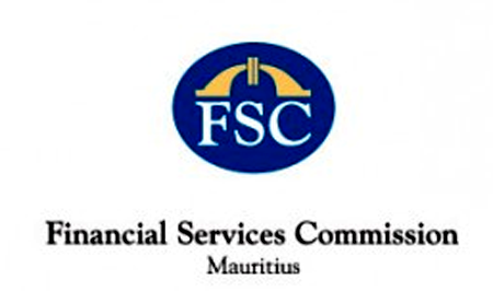 Financial Services Commission Маврикий